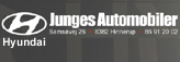 Junges Automobiler